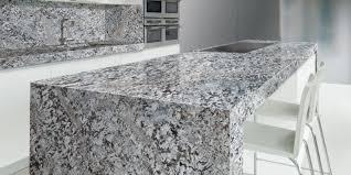 general image lennon from terra granite