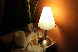 table lamps lighting. bedside table night lamp light lighting lamps t