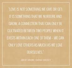 Daring Greatly Quote Enchanting Daring Greatly Brene Brown Melyssa Griffin