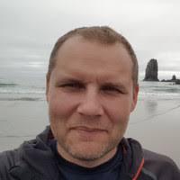 Brent Wyman - Outdoor Recreation Specialist - Capital Regional ...