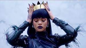 Eminem, J.Fla & Rihanna - Te Amo (2021) - YouTube