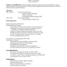 sample medical coding resume template free sample medical coding resume stunning resume examples for medical medical billing and coding resume sample