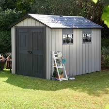 large size of horizontal storage shed lawn mower lifetime horizontal outdoor storage shed lifetime horizontal storage