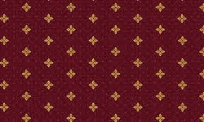 Delighful Seamless Red Carpet Texture R To Beautiful Ideas