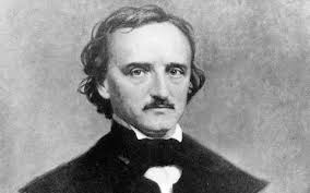 edgar allan poe the master of horror writing