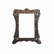 Vintage frame border design Calligraphy Vintage Frame Design 3 Frame Golden Frame Border Frame Png And Pngtree Vintage Frame Design 3 Frame Golden Frame Border Frame Png And