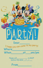 Office Warming Party Ideas 33 Best Disney Party Invitations Office