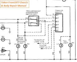 circuit diagram of 3 phase automatic change over switch images changeover wiring diagram changeover engine image for user