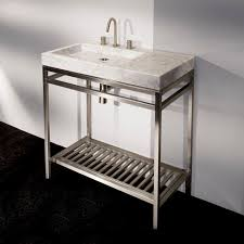 freestanding bathroom vanity. Creative Of Free Standing Vanity Bathroom Great Ideas Freestanding A
