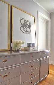 vignette styling gray painted chest oversized gold framed art on large gold framed wall art with 12 best carol bodiford images on pinterest selling paintings oil
