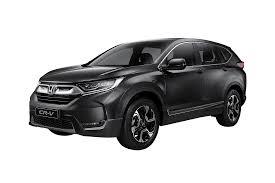 2018 Honda Crv Dome Light Buy The New Honda Crv In The United Arab Emirates Honda