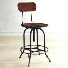 pier one counter stools. Pier Imports Bar Stools One Stool Eva Ash Counter Outdoor Furniture Clearance Adjustable Cushions Restaurant