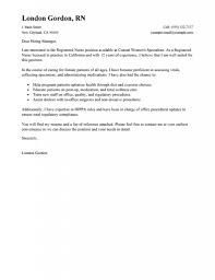 Cover Letter Desktop Cover Letter Examples For Every Job Search ...