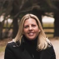 Angie Clarke - Calgary, Canada Area | Professional Profile | LinkedIn