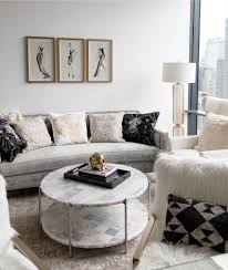 office makeover. Cosmopolitan\u0027s Editor-In-Chief\u0027s Office Makeover Featuring Furniture And  Accessories By Z Gallerie Office Makeover