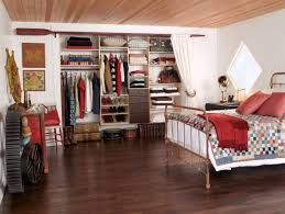 home exterior interior endearing open closet ideas with curtains home design ideas within tremendous