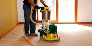 hardwood floor machine parts