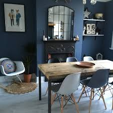 Small Picture The 25 best Navy blue walls ideas on Pinterest Navy walls Navy