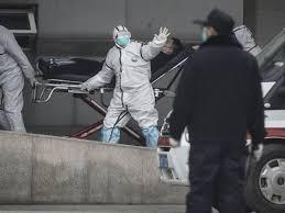 2 mila contagi e 56 morti: l'epidemia in Cina accelera ...