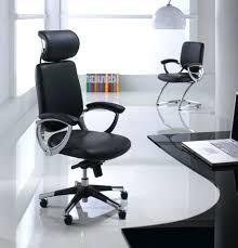 globe office chairs. Globe Office Chairs. Full Size Of Desk Chair Ball Impressive Furniture Modern Ballarat Chairs
