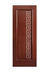 commercial front doorsFire Rated Wood Doors And Frames Front Door Design Transom Windows