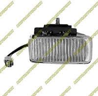 jeep cherokee fog lights at andy s auto sport 97 01 jeep cherokee dimension lab fog lights oem style replacement driver side