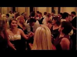 39 best wedding entertainment images on pinterest wedding Wedding Entertainment Ideas America this was filmed live in october, 2010 at the mid america club i took it with my flip camera notice the high energy of the band even though we've played Fun Wedding Entertainment