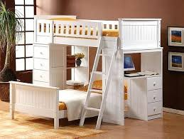 cool bunk beds with desk. Full Size Of Awesome Loft Beds With Desks Underneath Bunk Bed Desk Combo Pottery Barn Fantastic Cool O