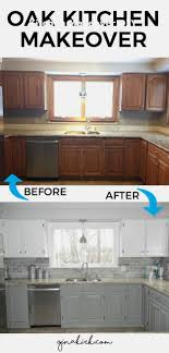 11 Diy Ideas For Kitchen Makeover 3 In 2019 New House Kitchen
