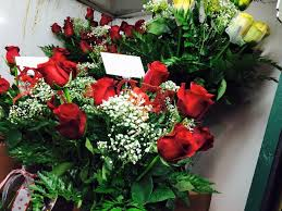 Image result for virginia florist