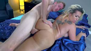 Ass To Mouth movies Hot Milf Porn Movies Sex Clips MILF Fox