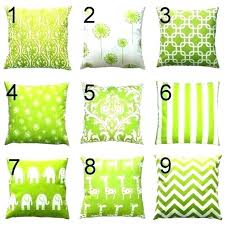 olive green pillows. Olive Green Throw Pillows Inspirational And Amazing Best .