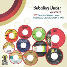 Us Charts 1967 Let Us Make Our Own Mistakes Song Download Bubbling Under