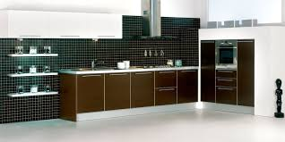 Pvc Kitchen Furniture Designs Modular Kitchen Cabinets Images