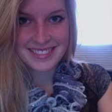 Karin CLEMENS, University of Wisconsin - La Crosse, La Crosse ...