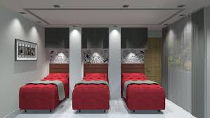 Childrens Room Designs Ideas Barbara Borges Design