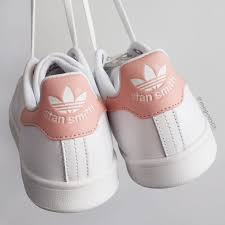 adidas shoes pink and gold. megoosta fashion adidas shoes pink and gold n