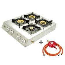 gas stove camping. Contemporary Stove Camping Gas Stove Cooker BBQ NGB200jpg For E
