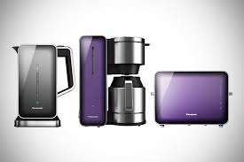 Small Picture Panasonic Breakfast Collection Kitchen Appliances MIKESHOUTS