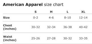 Leaf On The Wind Womens Fitted American Apparel Tshirt Sizes Small Medium Large Xl