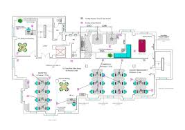 planning office space. Our Office Interior Design Planning Space