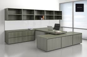 cabinet wall mounted office cabinets amazing cabinet with fascinating cool pleasing glorious corne overhead magnificent