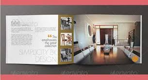 home interior decoration catalog 30 free home decor catalogs you