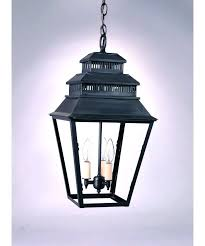 pendant light transformer lighting outdoor star lanterns hanging lantern lights residential exterior outside ikea full size