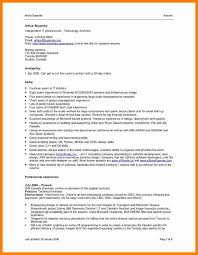 7 resume format doc file free download sapabapconsultantresumeformatfreedownload matrimonial resume format