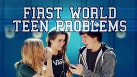 teenage issues essay essayas afeworki online book report  teenage issues essay