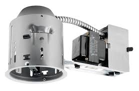 juno lighting tc44r 4 inch tc rated low voltage remodel recessed housing recessed light fixture housings com