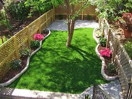 Artificial Turf Cost East Grand Rapids Michigan Landscape Design