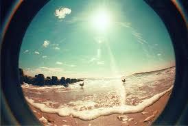 summer beach tumblr photography. Exellent Beach Summerbeachtumblrphotography5  LADU WALLS Intended Summer Beach Tumblr Photography R