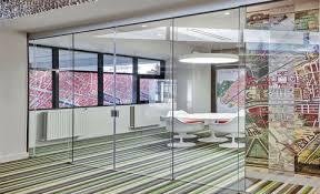 interior sliding glass door. Klein-interior-sliding-glass-doors Interior Sliding Glass Door C